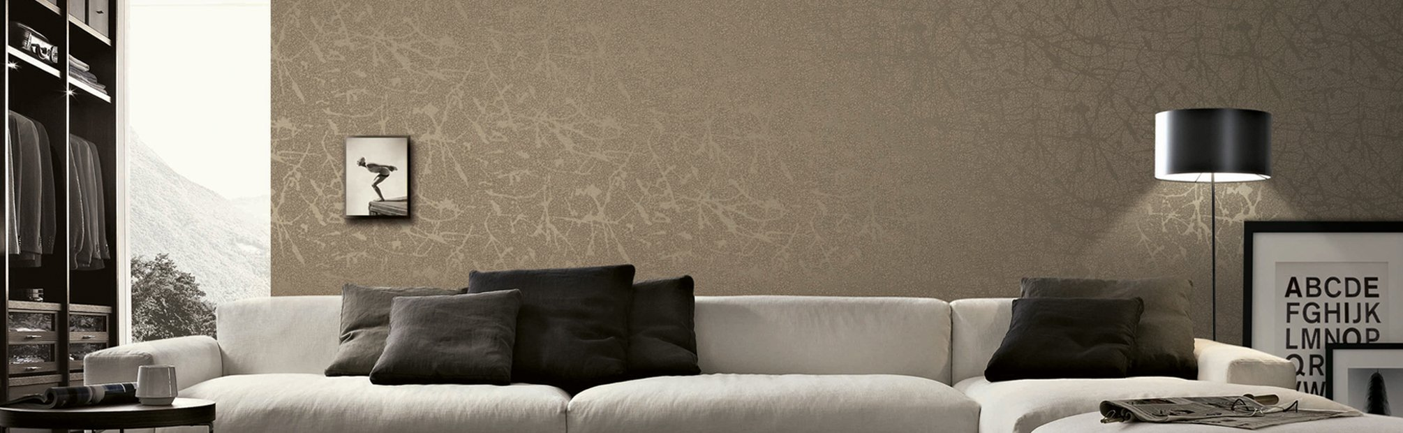 The wall story your wallpaper specialist in singapore for 3d wallpaper for home singapore